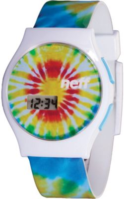 Neff Slim Watch - Men's
