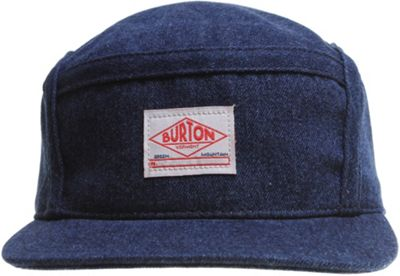 Burton Straight Pipe Hat - Men's