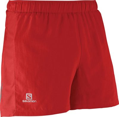 Salomon Men's Agile Short