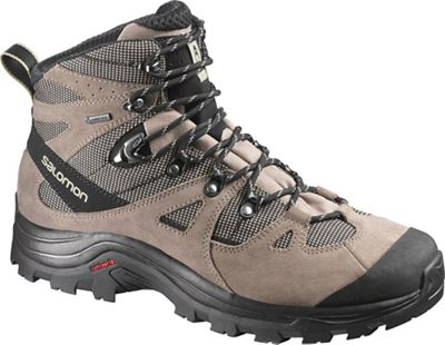 Salomon Men's Discovery GTX Boot