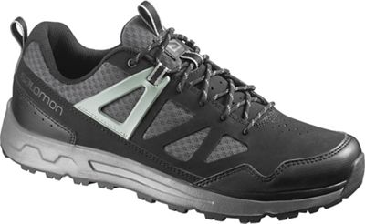 Salomon Men's Instinct Pro Shoe