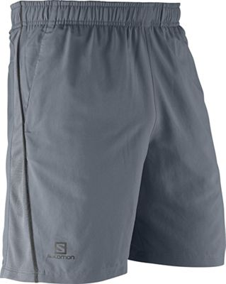 Salomon Men's Park Training Short