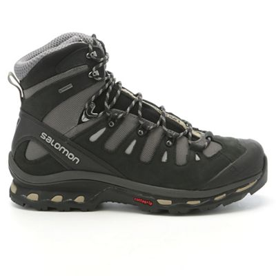Salomon Men's Quest 4D 2 GTX Shoe