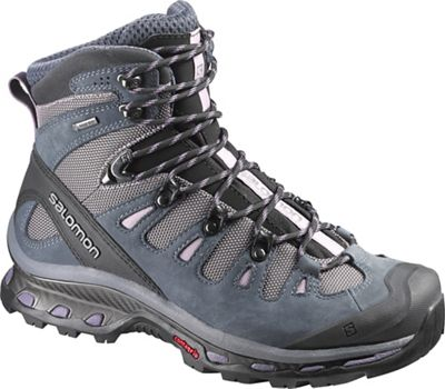 Salomon Women's Quest 4D 2 GTX Shoe