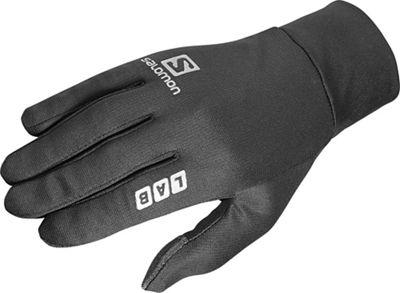 Salomon S-Lab Running Glove