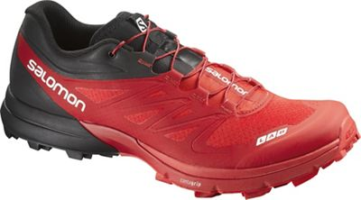 Salomon S-Lab Sense 4 Ultra SG Shoe