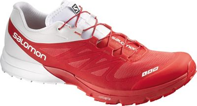 Salomon S-Lab Sense 4 Ultra Shoe