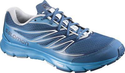 Salomon Men's Sense Link Shoe