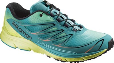 Salomon Women's Sense Mantra 3 Shoe