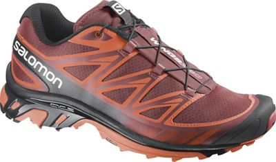 Salomon Men's Wings Pro Shoe