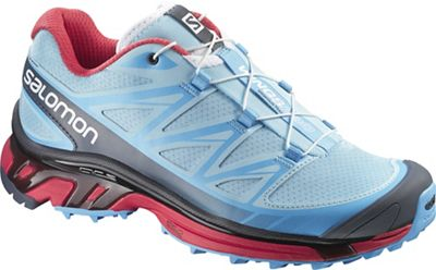 Salomon Women's Wings Pro Shoe