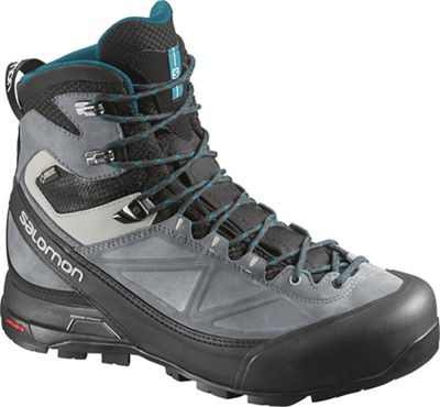 Salomon Women's X-ALP MTN GTX Boot