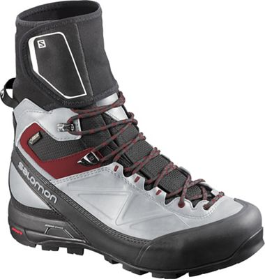 Salomon Men's X-ALP PRO GTX Boot
