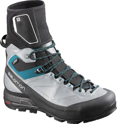 Salomon Women's X-ALP PRO GTX Boot