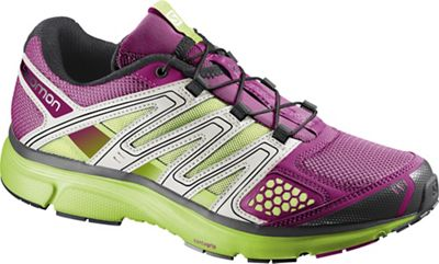 Salomon Women's X-Mission 2 Shoe