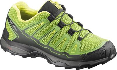Salomon Juniors' X-Ultra K Shoe