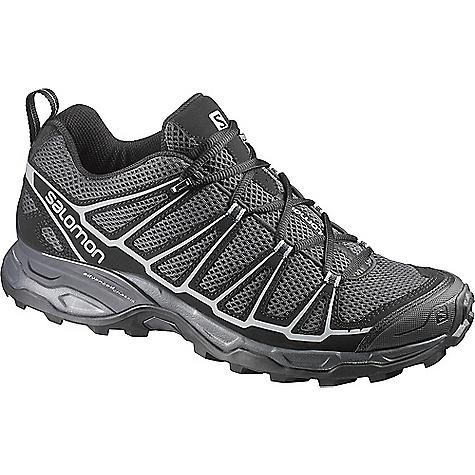 Click here for Salomon Men's X Ultra Prime Shoe prices