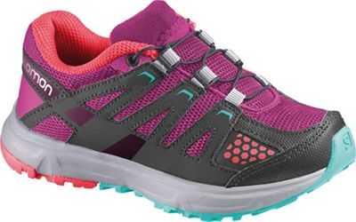 Salomon Kids' XR Mission K Shoe