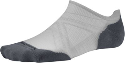Smartwool PhD Run Light Elite Micro Sock