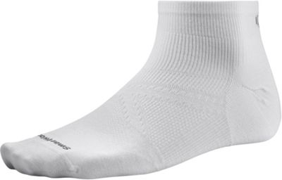 Smartwool PhD Run Ultra Light Low Cut Sock