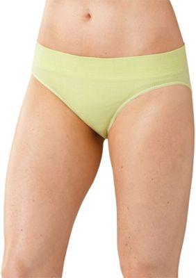 Smartwool Women's PhD Seamless Bikini