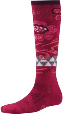 Smartwool Women's Ski Medium Sock