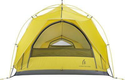 Sierra Designs Convert 3 Tent