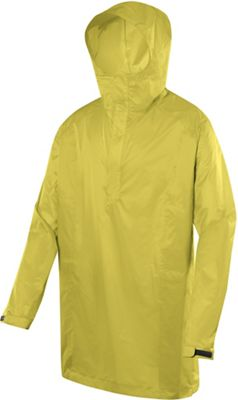 Sierra Designs Elite Cagoule Jacket
