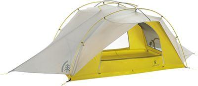 Sierra Designs Flash 2 FL Tent