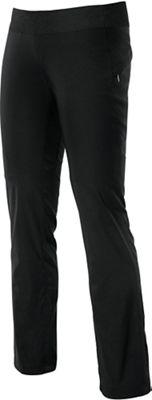 Sierra Designs Women's Stretch Trail Petite Pant