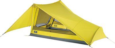Sierra Designs Tensegrity 2 Elite Tent