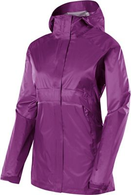 Sierra Designs Women's Ultralight Trench Coat