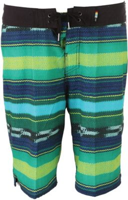 Reef Division Boardshorts - Men's
