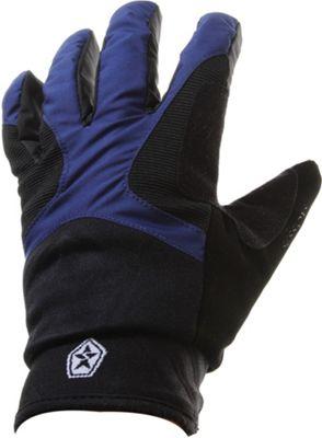 Sessions Shiner Gloves - Men's