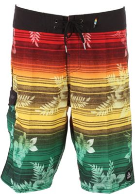 Reef Perth Boardshorts - Men's