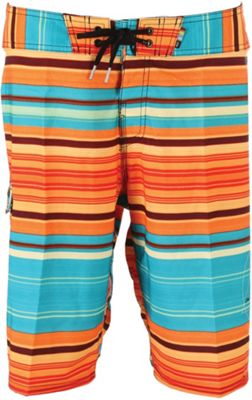 Reef Follower Boardshorts - Men's