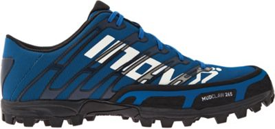 Inov 8 Mudclaw 265 Precision Fit Shoe