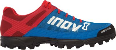 Inov 8 Mudclaw 300 Precision Fit Shoe