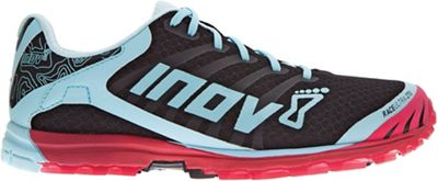 Inov 8 Women's Race Ultra 270 Shoe