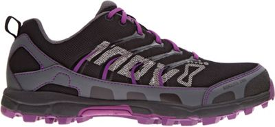 Inov 8 Women's Roclite 280 Shoe