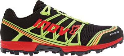 Inov 8 X-Talon 200 Standard Fit Shoe