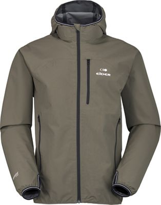 Eider Men's Pulsate 2.0 Jacket
