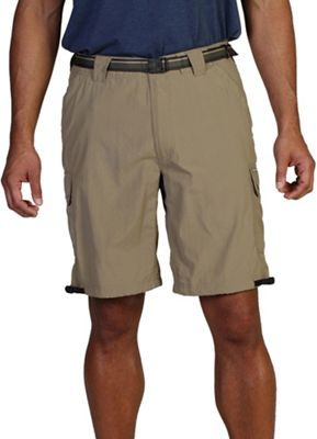 ExOfficio Men's Amphi 10IN Short