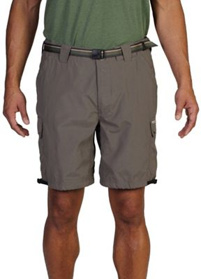 ExOfficio Men's Amphi 8.5IN Short