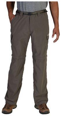 ExOfficio Men's Amphi Convertible Pant