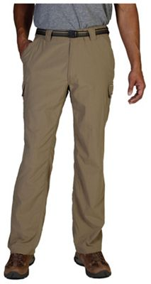 ExOfficio Men's Amphi Pant