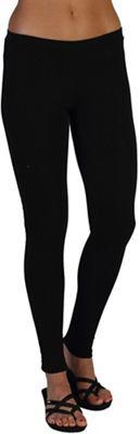 ExOfficio Women's BugsAway Kokua Legging