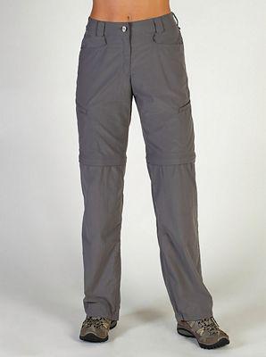 ExOfficio Women's BugsAway Ziwa Convertible Pant
