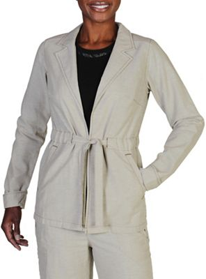ExOfficio Women's Caletta Jacket