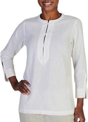 ExOfficio Women's Caletta Tunic
